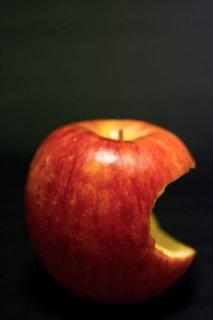 iPhone画面修理:Apple