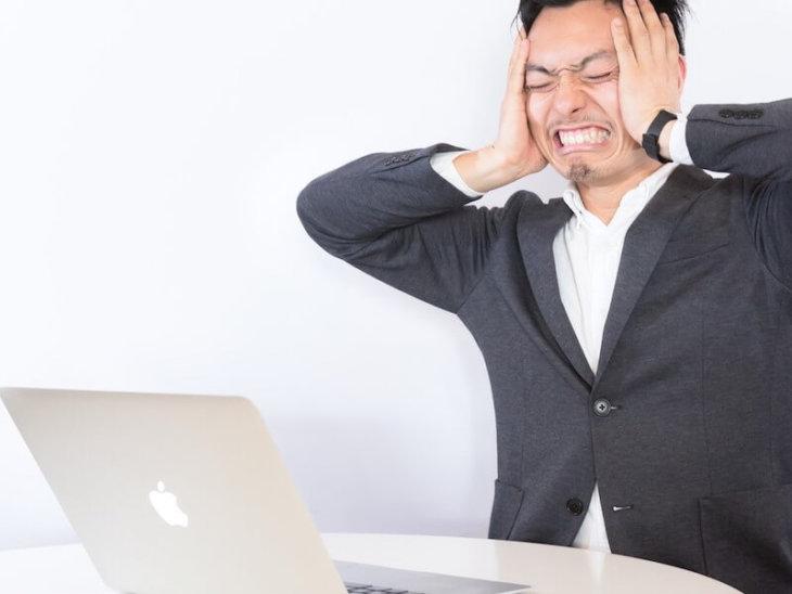 Pasolack会員サービスはSEO業者が信用できない人にもオススメです。