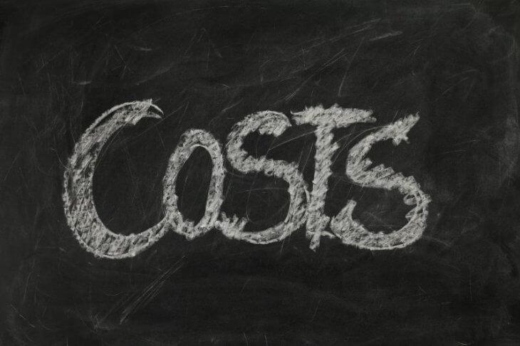 ビジネスモデルの作り方:続けるためにはコストが必要