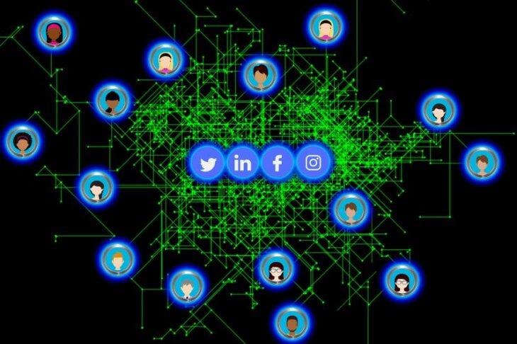 ビジネスモデルの作り方:ソーシャルメディアとチャネル