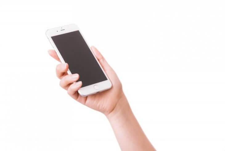 ガラケー電話帳移行:スマートフォンも一体いつなくなっていくのやら……。時代の移り変わりとは怖いですね。