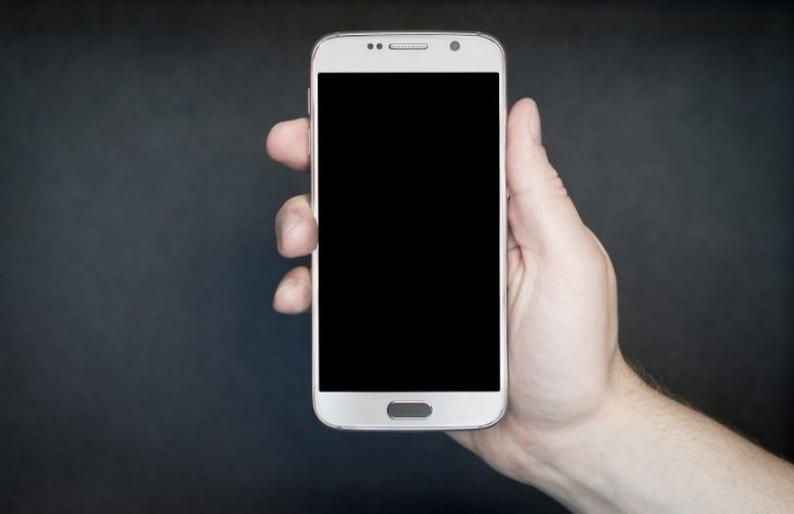 FUJI Wifi:Android