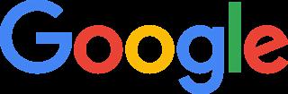 検索エンジンの種類:Google
