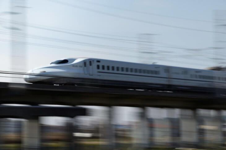 mixhost 評判:サーバースピードが高速すぎる件