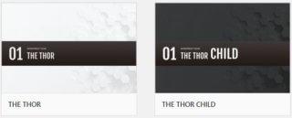 WordPressテーマ『THE THOR』を本音で評価・レビュー