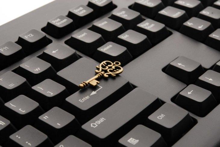 ブログの最適な文字数はキーワードで決まる