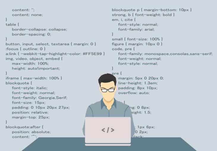 ブログの文字数