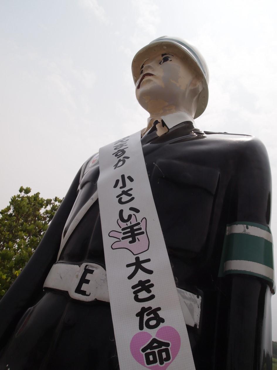 茨城から1泊で宮古島、本当に楽しめる?ひとり旅好き女子の旅レポ