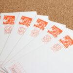 郵便ポストには危険がいっぱい!?年賀状を盗む不届き者から情報を守る方法