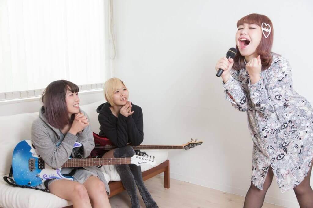 歌ってみたを始めるなら